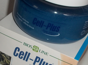 Bios Line Cell-Plus Aqua Scrub