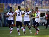 Roma-Bologna 2-3, Gilardino regala suoi incredibile successo rimonta