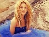 Shakira Truth Dare Video Testo Traduzione