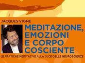 Psiche, yoga neuroscienze: libro Jacques Vigne
