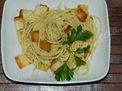 Video Ricetta Spaghetti Aglio Olio Peperoncino