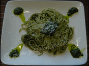 Video Ricetta Pasta Pesto
