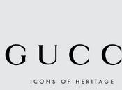 """Gucci presenta """"Icons heritage Craft"""" artigianato portata fantasia!"""