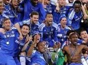 Champions, sogno continua…