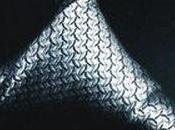 Cinquanta sfumature grigio