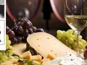 Cantine Veneto: Valleogra unisce vino sapori locali