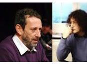 Casaleggio segreto delle Stelle Movimento svelato Michele Serra