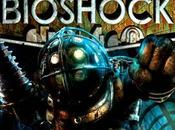 HydroPunk Archives Bioshock