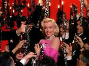 Marilyn Monroe: