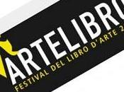 Artelibro Festival Libro d'Arte
