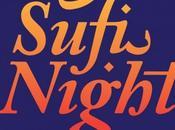 Bruxelles. Notte sufi 2012