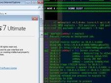 Nuova Vulnerabilità Internet Explorer