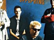 Offspring concerto allo Zenith