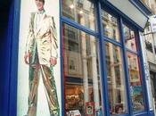regno Elvis Presley: happyness