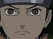 Kishimoto conseguenze (il)logiche della rivelazione Tobi.