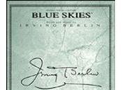 miei standards preferiti: Blue Skies (1927)