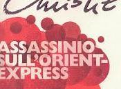 """Recensione: """"Assassinio sull'Orient-Express"""" Agatha Christie"""