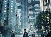 "Recensione film ""inception"", christopher nolan"