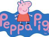 conoscete Peppa Pig???