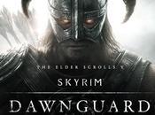 Dawnguard: prime impressioni