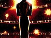 nominations Oscar 2013 anticipate gennaio