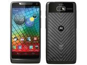 Motorola RAZR Conosciamolo meglio caratteristiche, video disponibilita' Info prezzo