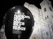 #VFNO Firenze night!