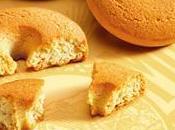 Biscotti Macine