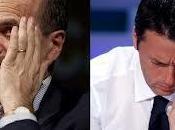 Accordo post-primarie Bersani Renzi?