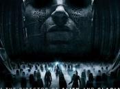 Recensione: Prometheus