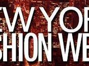 Fashion Week 2013...IN