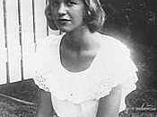 Sylvia Plath Tulipani