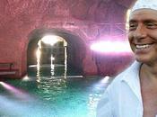 L'uomo della caverna