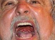 rischio d'apparire pupazzo ventriloquo (quasi lettera aperta Beppe Grillo)