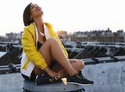 News closet//Alicia Keys Reebok: ecco nuova capsule collection!