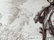 Prima Libro: Isla Vaca Chagres