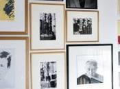 vostre foto belle decorare pareti