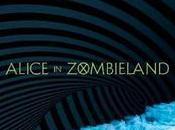 """""""ALICE ZOMBIELAND"""" GENA SHOWALTER... BOOKTRAILER"""