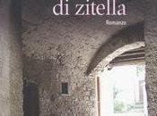"""Pensieri riflessioni amore zitella"""" Andrea Vitali"""