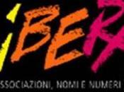 Festa Libera Firenze