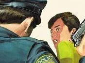 Julia #168 Poliziotti sbirri (Berardi, Calza, Michelazzo)