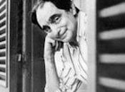 Sez. Grandi Scrittori Italo Calvino città invisibili: Eunia