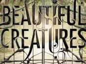 Beautiful Creatures nuovo Twilight? Ecco Poster Trailer