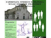 occasione Anniversario Vaticano