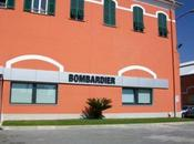 Bombardier Trasportation Vado Ligure Richieste impegni