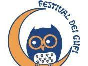 festival gufi