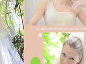 Speciali nozze PREMAMAN 2013 spose doppia dolce attesa Sposo Bebè