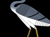 Fenice, simbolo d'immortalità