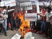 >>India: protesta contro multinazionali