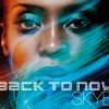 Skye Featherlight Video Testo Traduzione